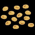 大豆ダイエットの効果【こんな大豆ダイエットは失敗する】3つの失敗例