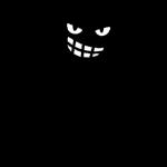 サイコパス 診断テスト【凶悪犯罪者の真実】闇の世界へようこそ