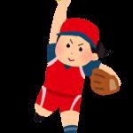ソフトボールの指導法【補欠の子供をレギュラーにするには】