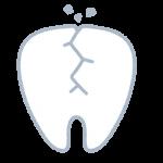 子供の歯磨き粉『研磨剤入りは絶対に避けた方が良い理由とは?』