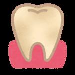 子供の歯の黄ばみは歯磨き粉で落とせるの?